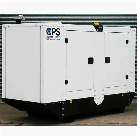 cps alpha series 28kva generator dcresponse