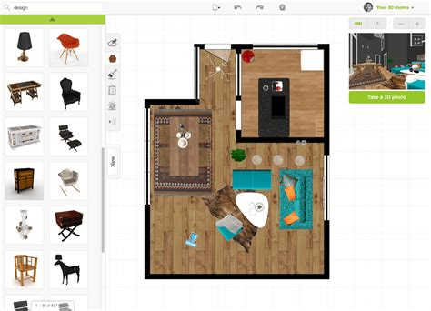 virtual home design site floorplanner press floorplanner create floor plans house plans and