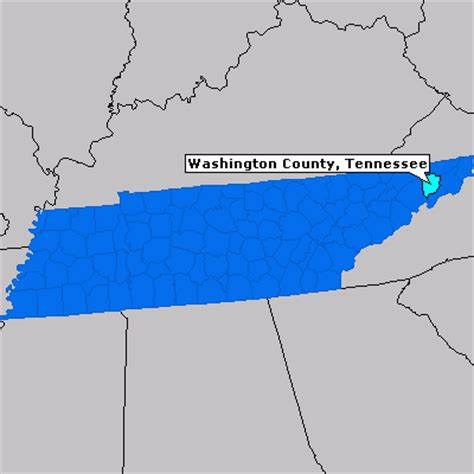 Washington County Tn Records Washington County Tennessee County Information Epodunk