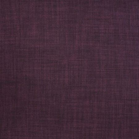 purple home decor fabric home decor fabric harper purple fabricville