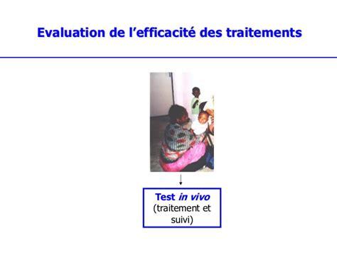 test in vitro anti paludogramme tests de chimiosensibilit 233 in vitro