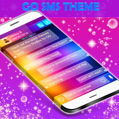 sms for android apk go sms pro apk new version pro apk one