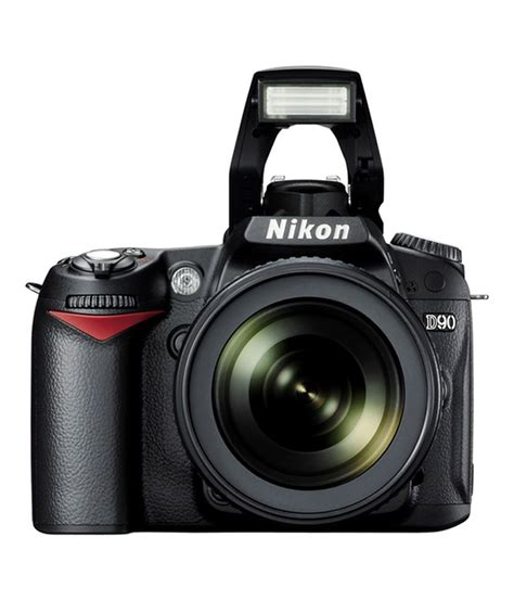 d90 price nikon d90 with 18 105mm lens price in india 31 jan 2018
