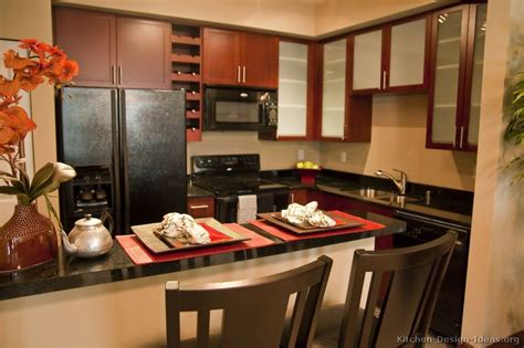 Asian Kitchen by Asian Kitchen Design Inspiration Kitchen Cabinet Styles