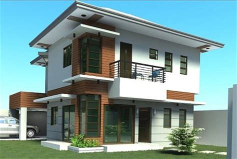 home cad free cad house plan house design plans