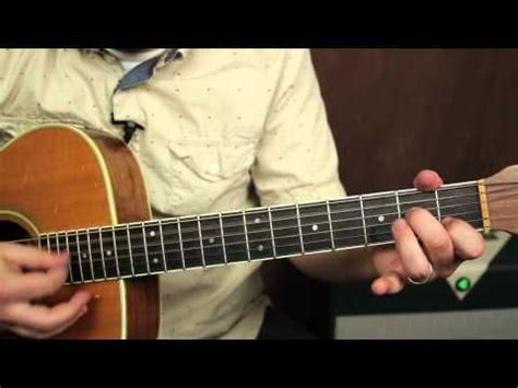 Tesla Song Acoustic 141 Best Images About Acoustic Guitar On