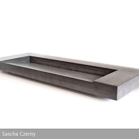 Ikea Deko Ideen 2559 by 25 Best Ideas About Betonwaschtisch Auf