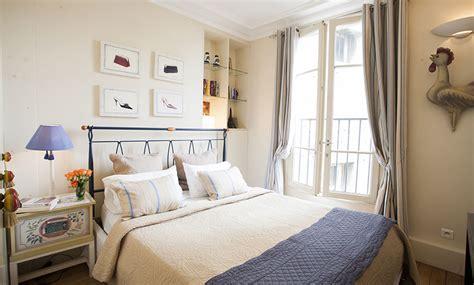 3 bedroom apartments paris book 3 bedroom apartment rental paris on the left bank
