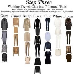 best 25 wardrobe basics ideas only on