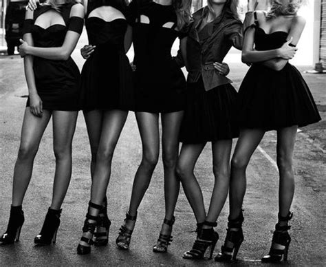 bachelorette party themes little black dress love for keeps our journey together bachelorette party ideas