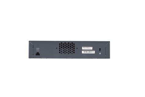 air ct2504 15 k9 air ct2504 15 k9 wireless controller cisco aironet 2504