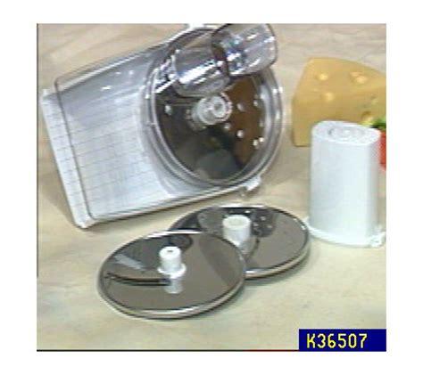 Kitchenaid Slicer Attachment Review   Kitchen Design
