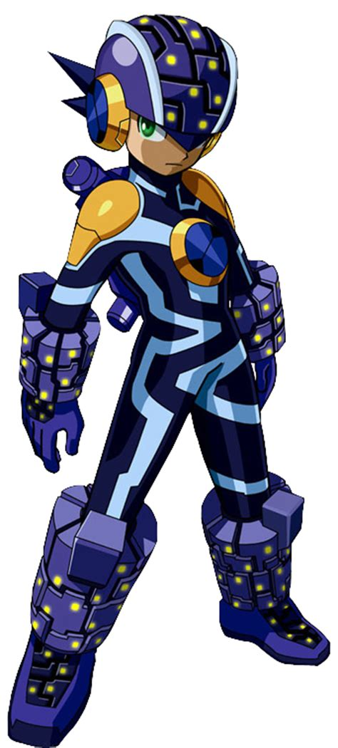 Best Item Kaos Superman New Power Zero X Store 1 megaman exe character comic vine