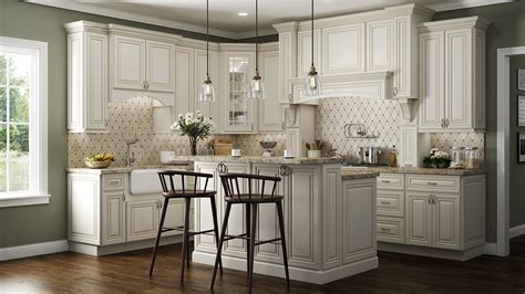 Jsi Wheaton Cabinets by Wheaton Kitchen Www Jsicabinetry