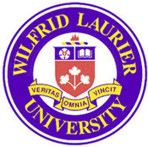 Laurier Mba Employment Report by Profile Of Wilfrid Laurier Brantford Cus