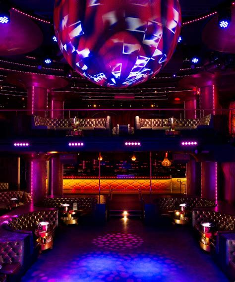 top bars miami the best bars and clubs in miami dujour