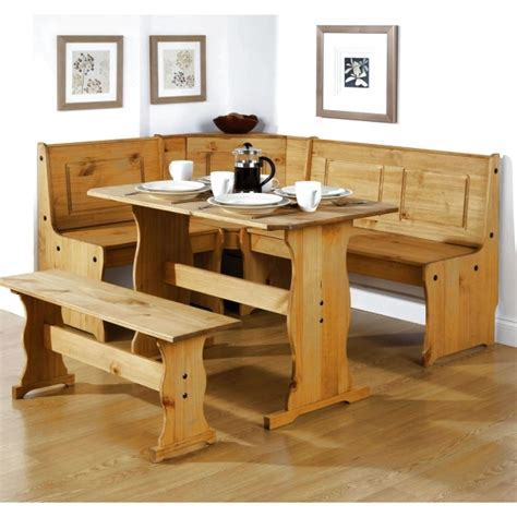 small dining table with chairs and bench stunning dining room tables with benches sneakergreet
