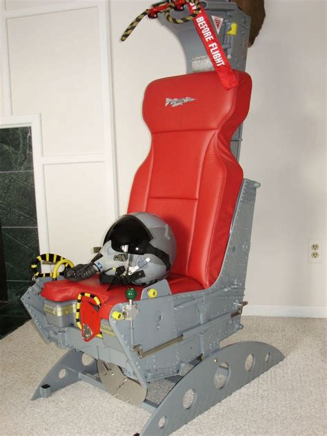 Ejection Seat Office Chair by 15 Best Images About Ejection Seats On The