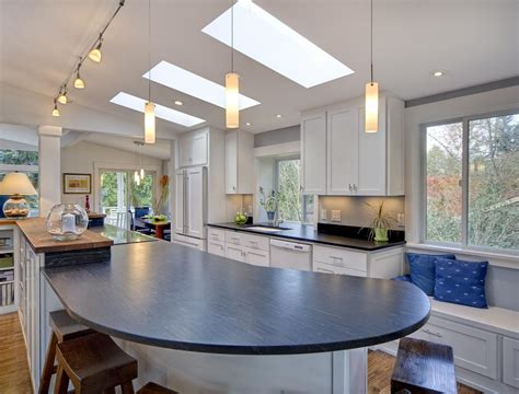 Kitchen Lighting Modern Kitchen Ceiling Lights Modern Ceiling Lights Toronto