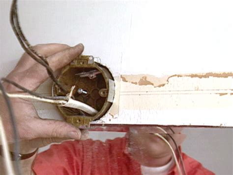how to install a bathroom light fixture install bathroom light fixture no junction box