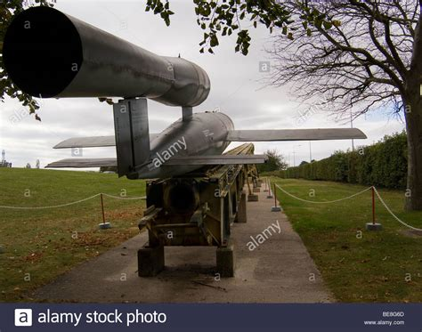 doodlebug german bomb german world war two doodlebug v1 flying bomb and