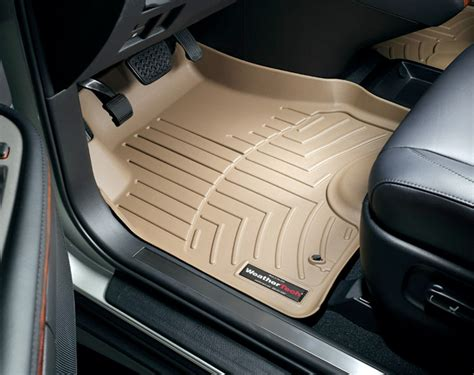28 best floor mats uk discount code husky liners