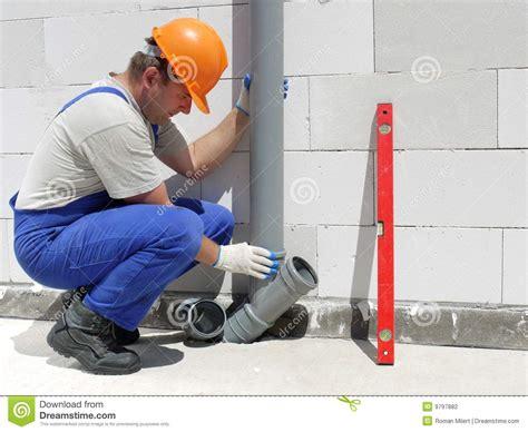 Plumbing Work by Salt Lake City Home Improvement Park City Utah C