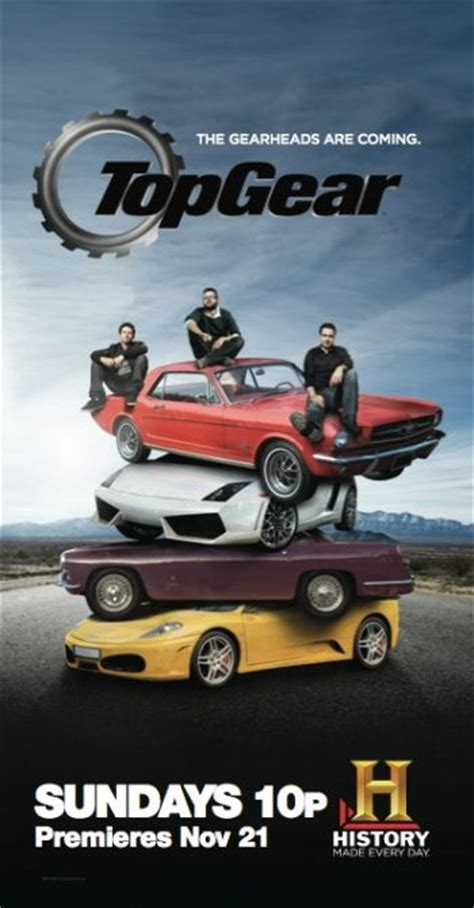 top gear official annual 2011 9781405906968 top gear tv poster 1 of 4 imp awards