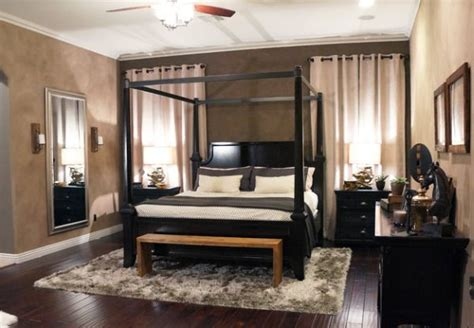 cool bachelor bedroom ideas 60 stylish bachelor pad bedroom ideas