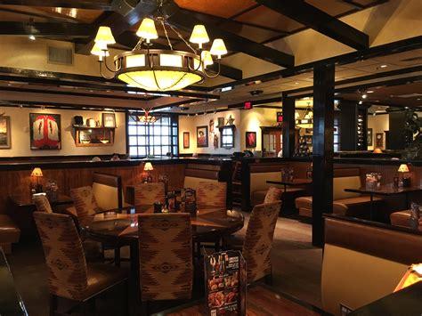 longhorn steakhouse woodbridge nj bar hop