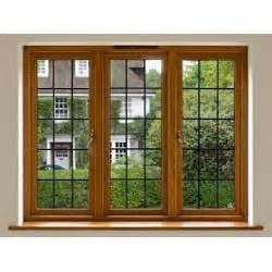 Home Windows Design In India by Wooden Window Designs Indian Homes House Of Samples