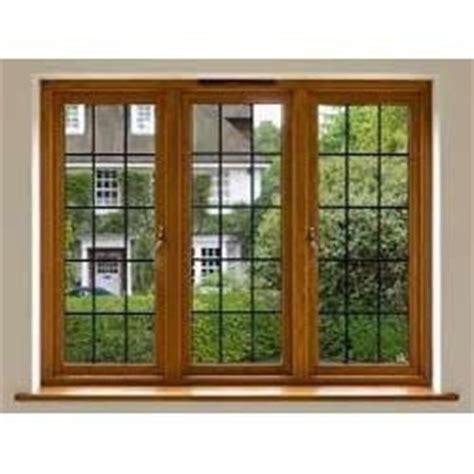 Wood Windows   Wooden Windows Suppliers, Traders