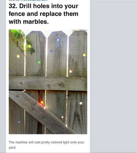 32 cheap and easy backyard ideas 32 cheap and easy backyard ideas that are borderline