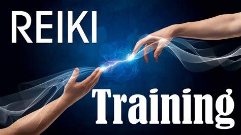 reiki training  reiki  reiki healing youtube