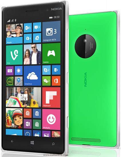 antivirus gratis nokia lumia 830 bell nokia lumia 830 rm 985 unlock code phone unlocking shop