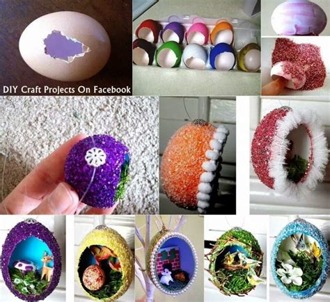arts and crafts to do at home ye craft ideas