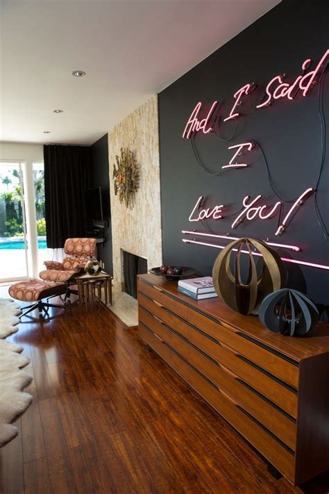 neon sign home decor the 25 best neon lights for rooms ideas on neon signs neon sign and neon light