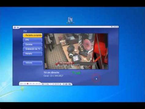 Tv Tuner K World 303u kworld usb tv atsc ub435 q