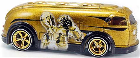 Wheels Hw Haulin Gas Mad Magazine K Pop Culture Hotwheels haulin gas 85mm 2011 wheels newsletter