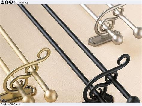 bastoni per tende vendita on line bastoni tende vendita on line casamia idea di immagine