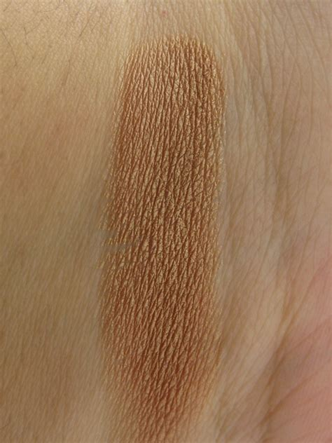 The Balm Lou Lou Betty Lou the balm betty lou manizer photos and swatches musings of a muse