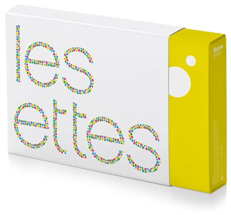 Les Ettes Perfume by Details Are Not The Details