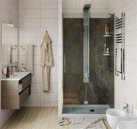 sostituzione vasca da bagno sovrapposizione vasche da bagno