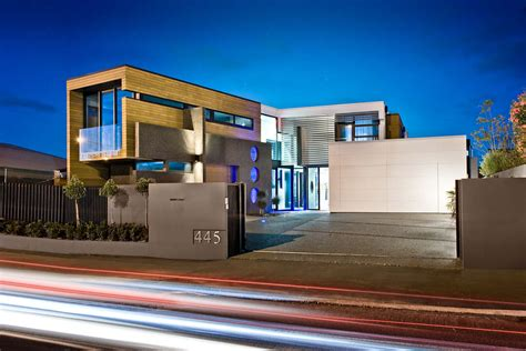 Http Www Architectural Photography Co Nz Residential Architectural Designer Christchurch