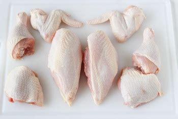 hala l onderdelen grade a halal whole frozen chicken chicken parts frozen