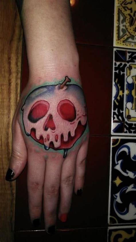 poison apple tattoo 17 best images about the shop on