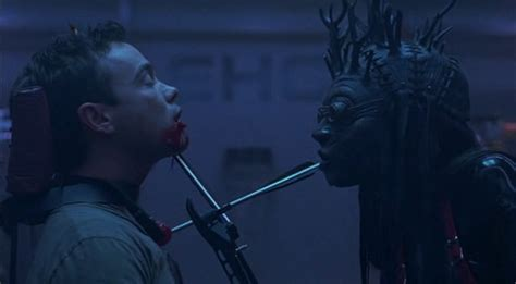 film genji part 3 review hostel part iii 2011 dir scott spiegel holy