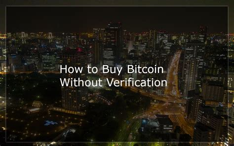 is it possible to buy a house without a downpayment how to buy bitcoin and ethereum without verification