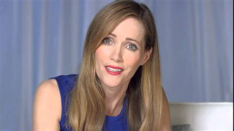 leslie mann lotion jergens and leslie mann youtube