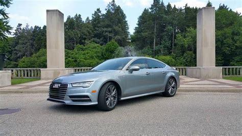 Audi A4 S Line Vs Non S Line by Pics Request 2016 A7 Prestige S Line Vs Non S Line